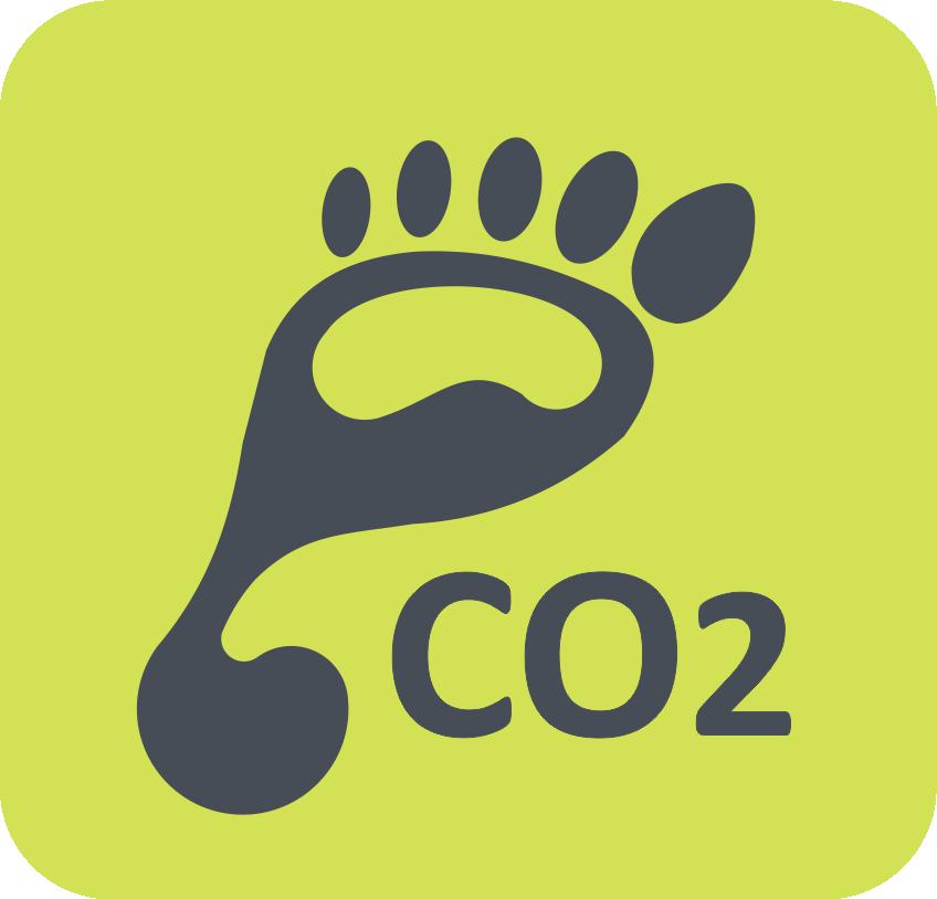 5.Menor Impacto Ambiental