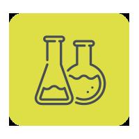 """Resistencia química a procesos de desinfección """"RD"""""""