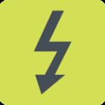 Conducciones eléctricas