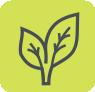 Ecológico y Reciclable