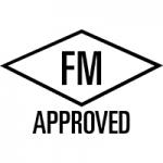 certificacion FM
