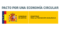 Pacto por una economía circular. Gobierno de España