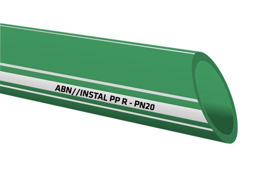 PPR PN20