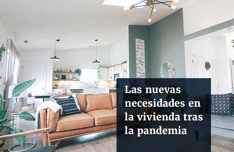 vivienda_pandemia