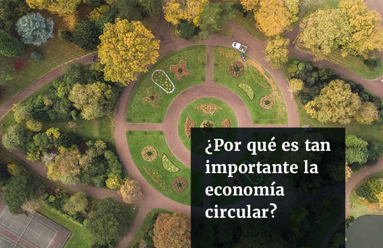 importancia-economia-circular